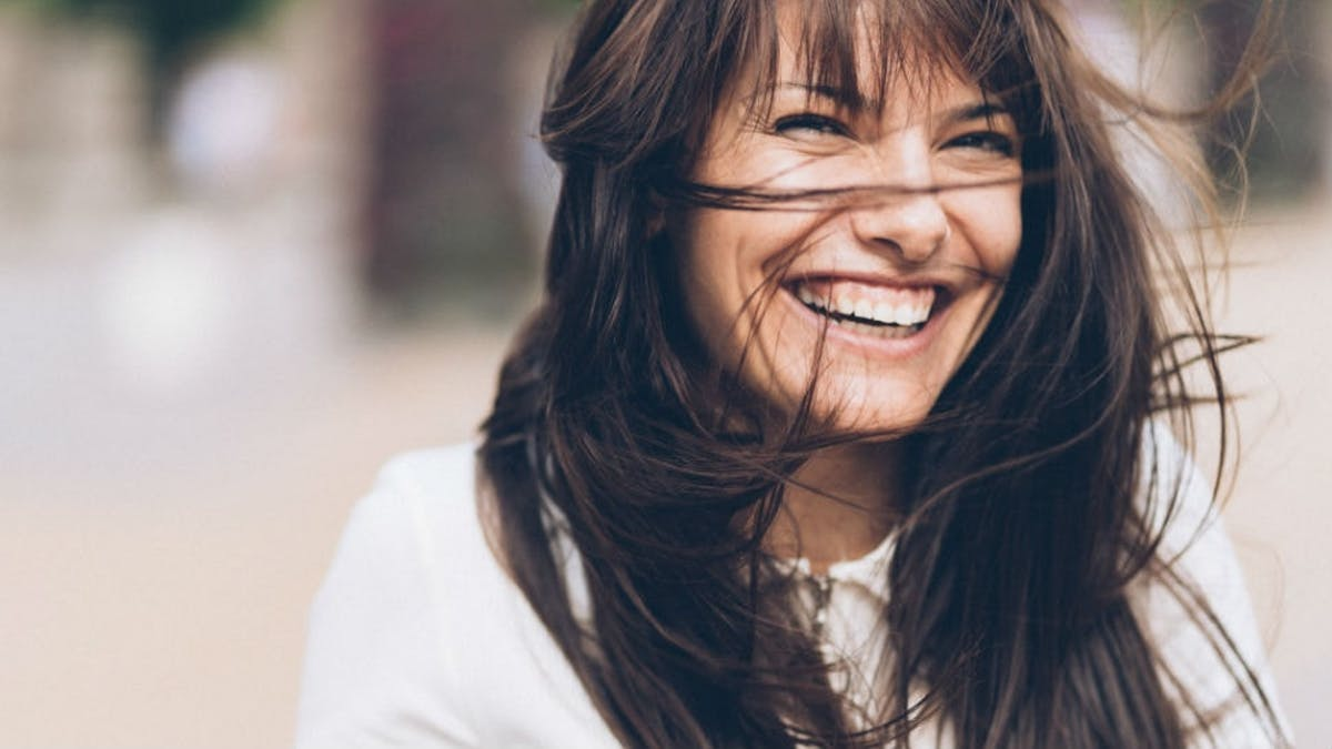Herbstblues & Winterdepression: Tipps gegen trübe Stimmung