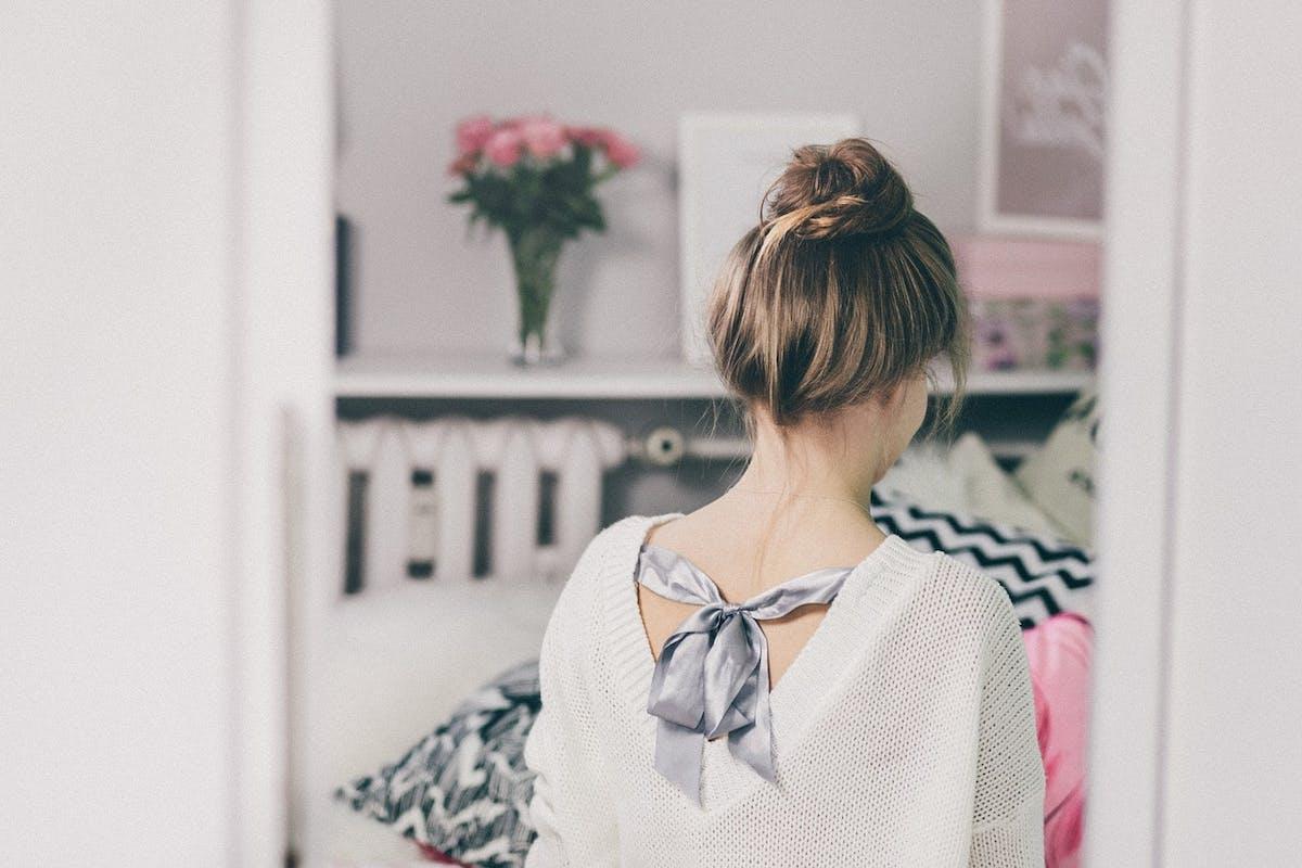 Stress lass nach: 5 Achtsamkeitsübungen für einen zufriedeneren Alltag