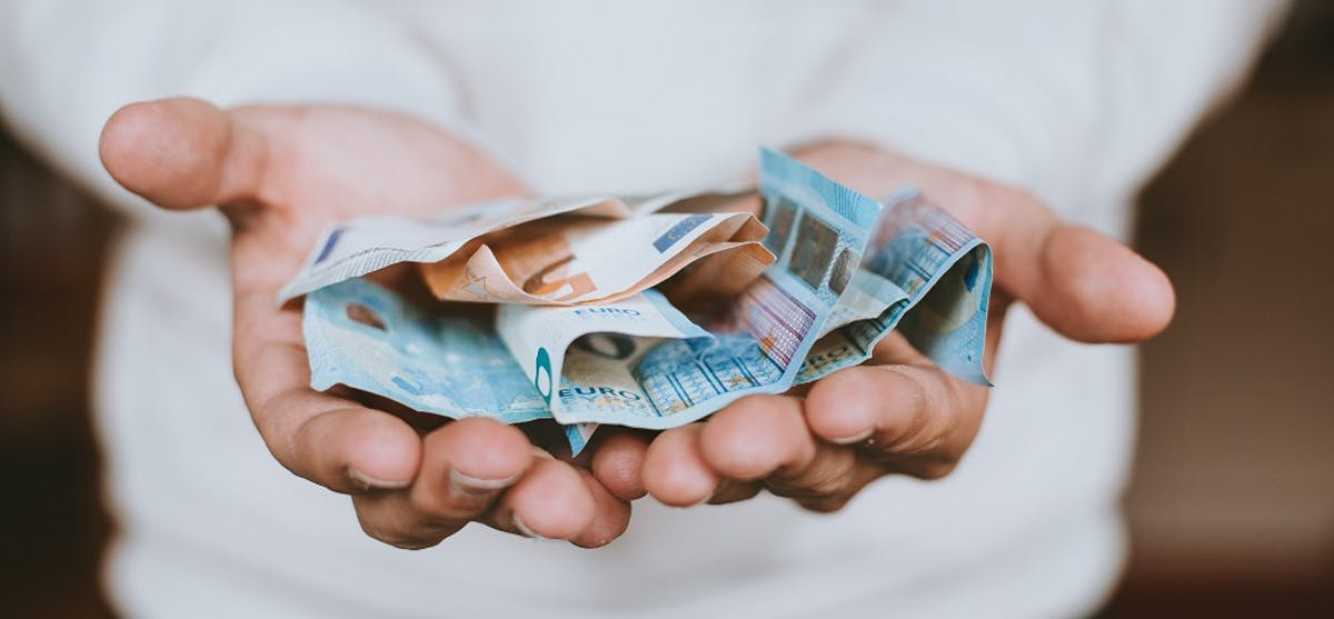 Suchen Sie sich alternative Investments. Wir zeigen Ihnen, was möglich ist.