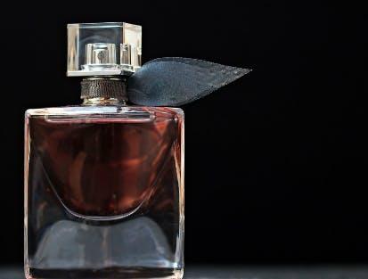 Parfum bei Flaconi